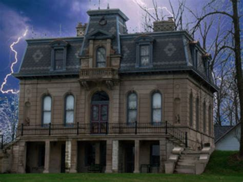 buy house in ri haunted houses in ri 28 images ghost tours of newport rhode island haunted houses