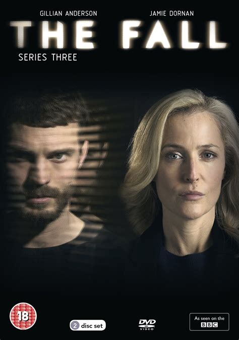 emmerdale season series dvd the fall season 3 dvd review let s start with this one