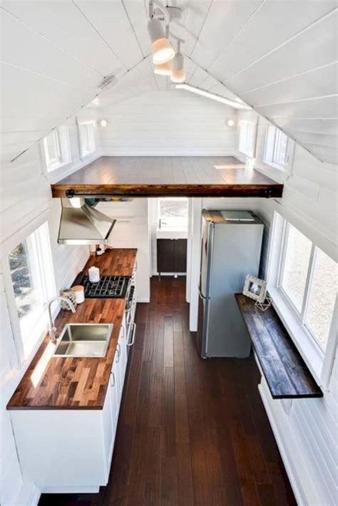 tiny home interior 16 tiny house interior design ideas futurist architecture