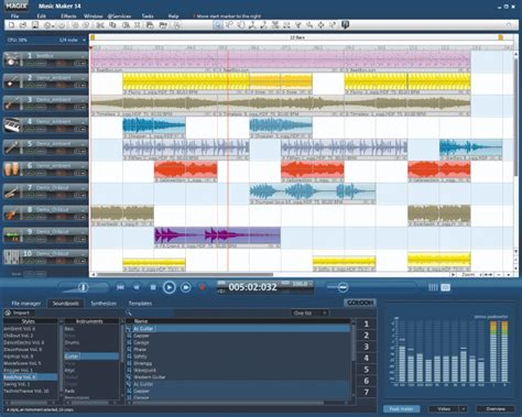 online house music maker free downloads center blog 187 blog archive 187 magix music
