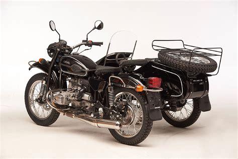 Steuer F R Motorrad Oldtimer by Ural Motorrad Ural Motorr Der Seltene G Ste Bei