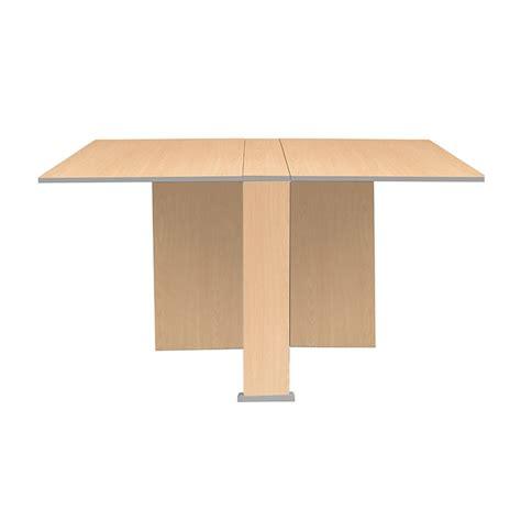 mesa cocina plegable tipo libro mesas de comedor plegables tipo libro mesa comedor