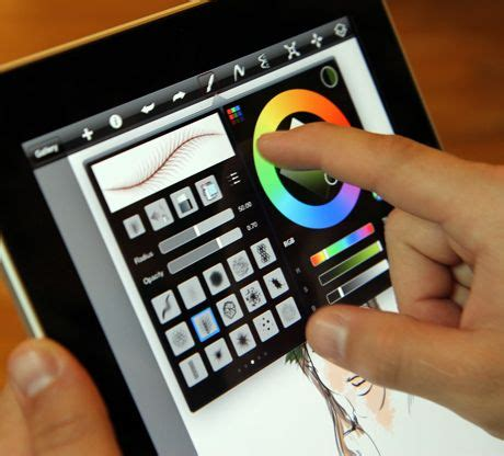 sketchbook pro apk tablet 1000 images about autodesk sketchbook pro tutorials on