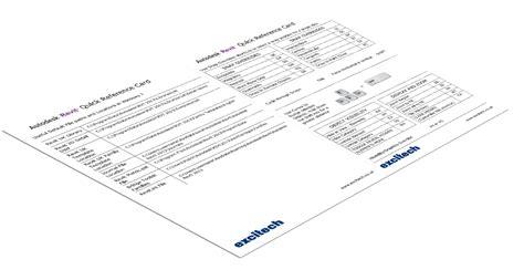 revit quick tutorial revit 2013 quick reference card autodesk revit structure