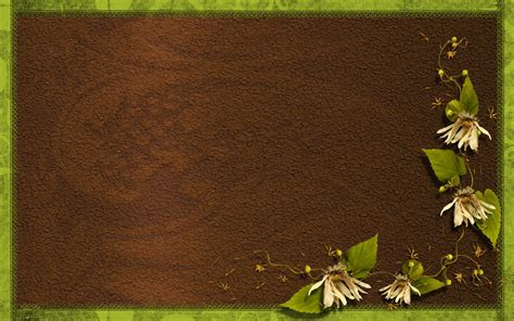wallpaper green and brown brown green power by marakigr on deviantart