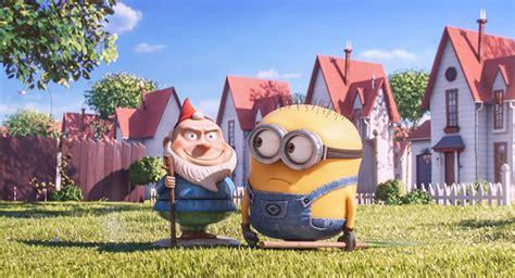 Mower Minions 2016 Film Review Mower Minions 2016 Www Jaredmobarak Com
