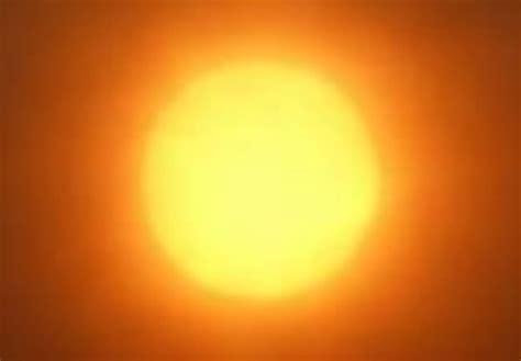 imagenes sorprendentes del sol el sol y sus secretos