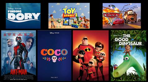 disney movie releases 2017 disney announced upcoming movie release date till 2020
