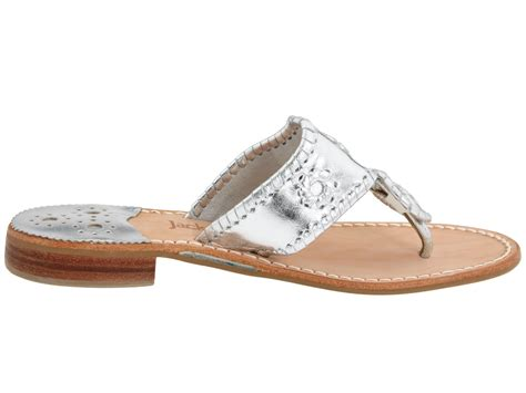 rogers sandals silver rogers navajo silver hton sandals shoes 9 5 new ebay