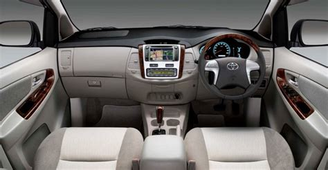 End Pilar Inova Grand New new toyota innova 2 0g and 2 0e motor trader car news