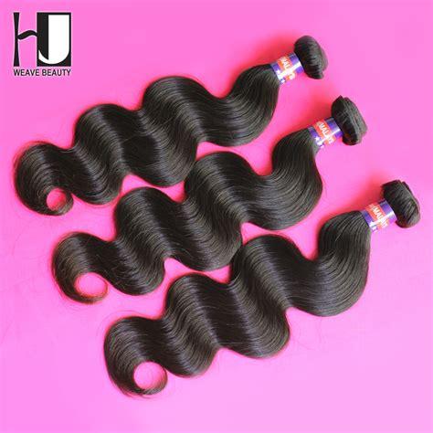 aliexpress buy malaysian hair wave 3