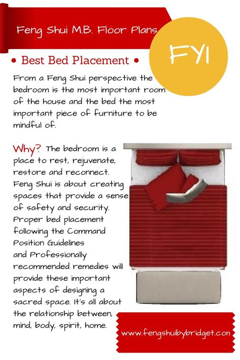 feng shui bedroom bed placement 197 best images about feng shui on pinterest