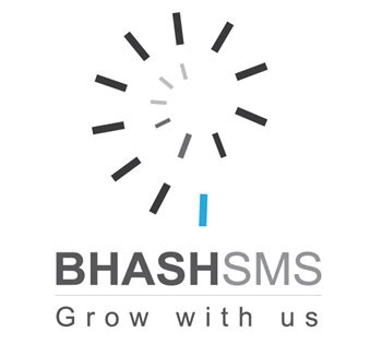 Singapore Bulk Sms Service Provider Sms Blast Business - blast your messages via bhash sms bulk sms service