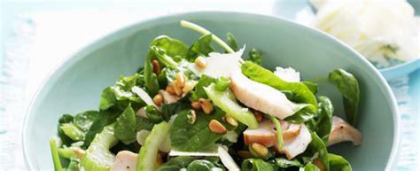 sedano in insalata ricetta insalata di sedano agrodolce