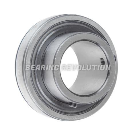 Bearing Insert Uc 210 Asb 1050 1 15 16 uc 210 31 premium bearing insert with