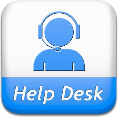 top 10 help desk software top 10 best help desk software 2018 technology hub