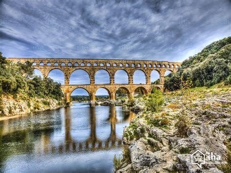 Location Appartement Nîmes pour vos vacances avec IHA particulier