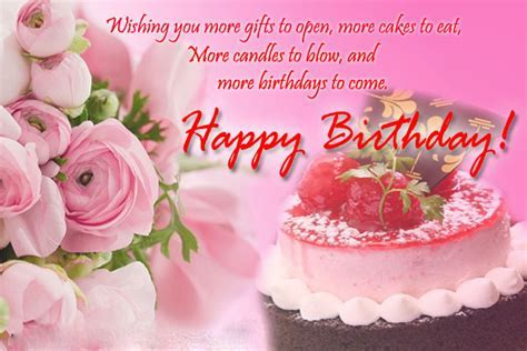 Happy Birthday Wishes For Boyfriends For Fb And Whatsapp