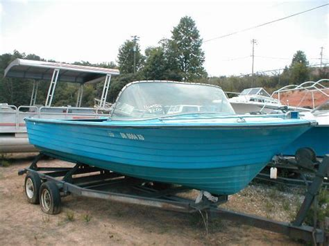 boat mfg companies 1972 mfg boat pictures to pin on pinterest pinsdaddy