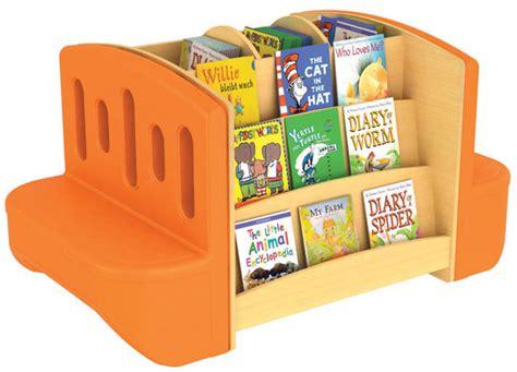 Kindergarten Furniture, Playschool Furniture in India
