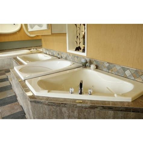 whirlpool four 3388 visit our showroom and your custom whirlpool bath