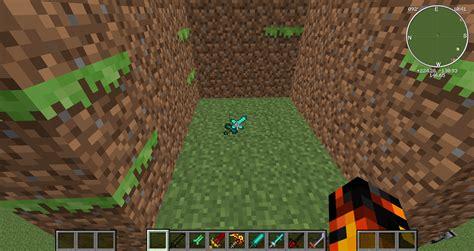 game rpg java mod rpg craft the ultimate rpg mod minecraft mods