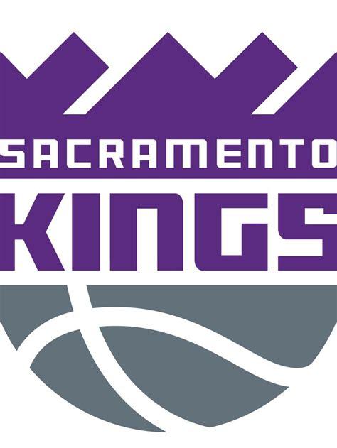 in color sacramento lineup sacramento unveil new team logos ahead of arena