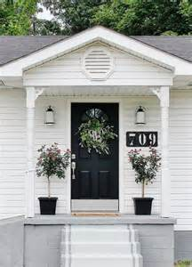 porches designs 26 mesmerizing and welcoming small front porch design ideas