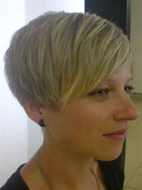 Haircuts In Exeter | head prague stay