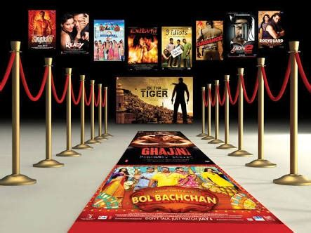 new themes for kitty party ladies kitty party themes ideas and games new bollywood