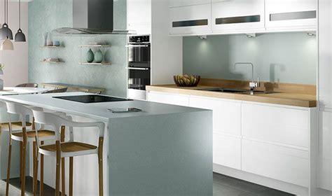 kitchen design wickes sofia white gloss kitchen wickes co uk kitchen