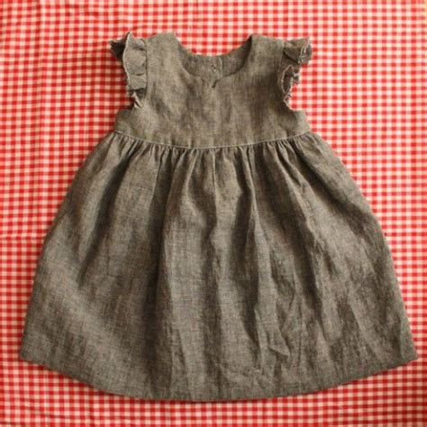 pattern linen free free sewing patterns for baby sewing patterns patterns
