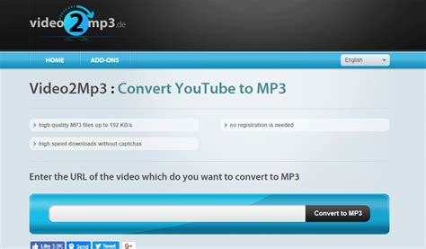 download from soundcloud to mp3 320 soundcloud converter
