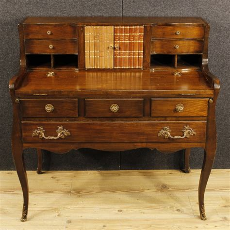 mahogany desk for sale writing desk in mahogany wood for sale antiques