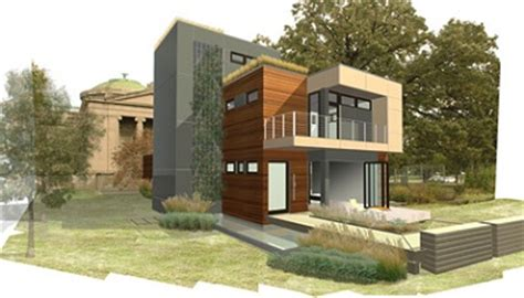 building green homes building green architecture sustainable design