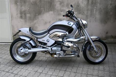 Bmw Motorrad R 1150 R Zubeh R by Umbau Von Marco Rodriguez Zubeh 246 R Und Umbauten Www