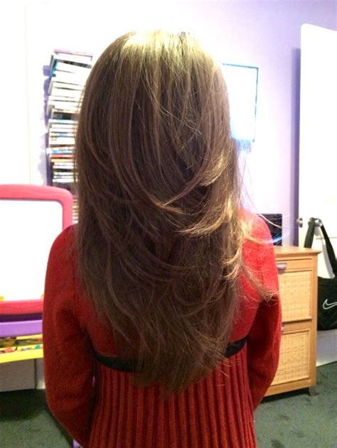 images  hair cuts kids girls  pinterest