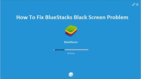 bluestacks black screen intel graphics 65 best images about latest technology tips and tricks on