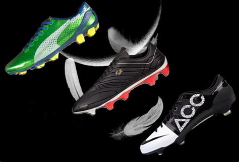lightest football shoes what are currently the lightest soccer cleats soccer