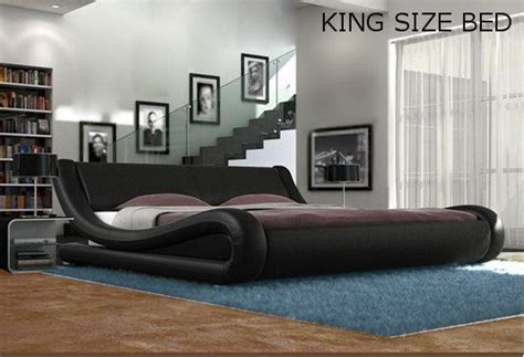costco king size bed bed black king size bed frame home interior design