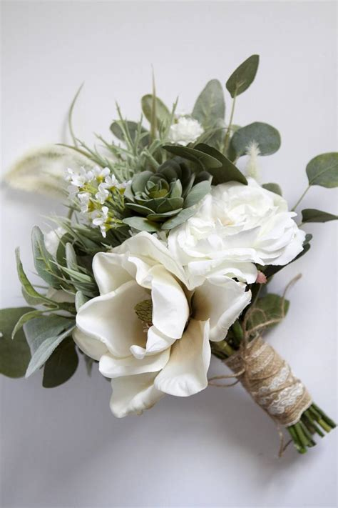 White Wedding Bouquet Flowers by White Wedding Flowers Images Wedding Dress Decoration