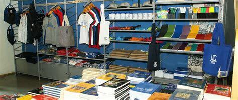 libreria unicatt uc store si sposta in libreria universit 224 cattolica