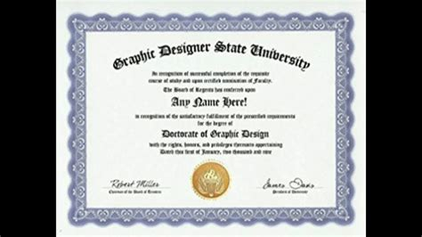 graphic design certificate denver graphic design degree youtube