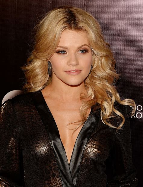 witney carson dancing with the stars 10th anniversary in west witney carson dancing with the stars 10th anniversary in