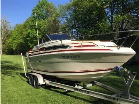 boats for sale in algonac michigan boats for sale in algonac michigan