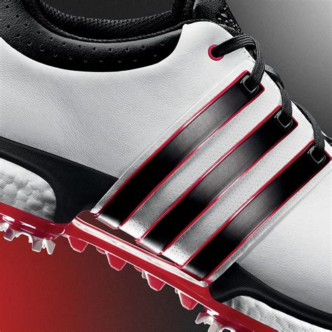 Sepatu Golf Adidas Tour360 Eqt Boa Original adidas golf celebrates 10 years of tour360 franchise with tour360 boost footwear taylormade