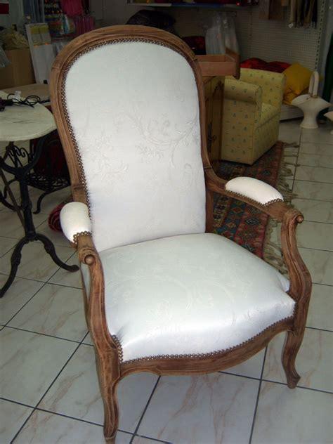 chaise voltaire l deco 06 fauteuil voltaire n 176 1