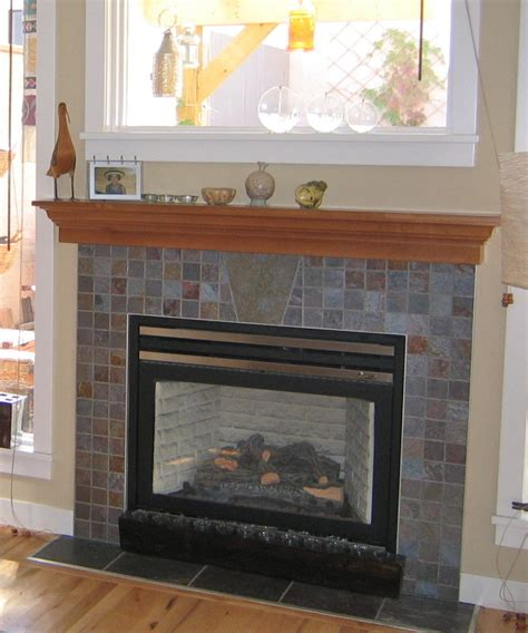 Fireplace Front Ideas by Fireplace Mantel Surrounds Ideas Fireplace