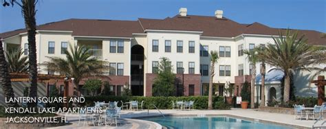 Apartments In Ta Bay Fl For Rent Bayshore Grove Management Llc
