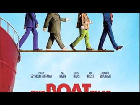 the boat that rocked soundtrack youtube the boat that rocked soundtrack all day and all of the